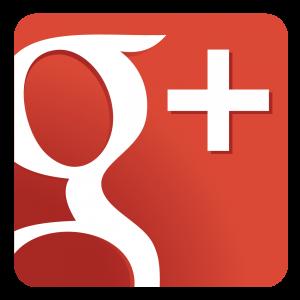 GooglePlus-Logo-300x300