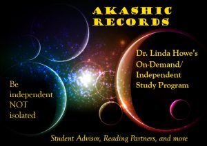 On-Demand / Independent Study