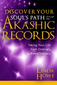 Discover Your Soul's Path...