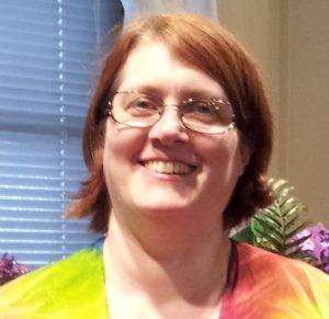 Cindy Waldon