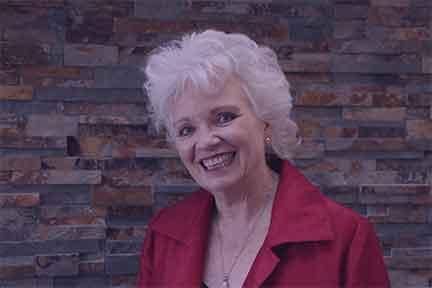 Bekerja Dengan Dr. Linda Howe